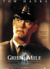 Yeşil Yol – The Green Mile 1999 izle