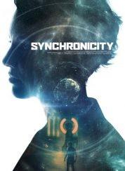 Synchronicity Türkçe Dublaj izle