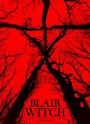 Blair Cadısı izle
