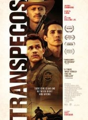 Transpecos Türkçe Altyazılı izle