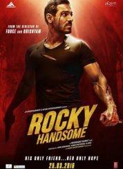 Yakışıklı Rocky HD izle Tek Parça