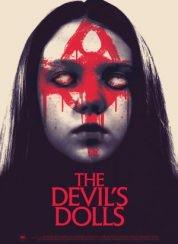 Şeytanın Oyuncakları Tek Part izle online