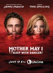 Mother,May I Sleep With Danger? Türkçe Dublaj izle