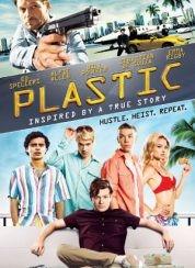 Plastic Full HD izle Türkçe Dublaj 1080p