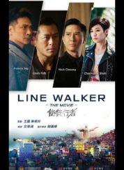 Line Walker Full Türkçe Altyazılı izle