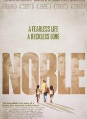 Noble Tek Parça izle 720p