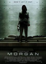 Morgan Full HD izle 1080p