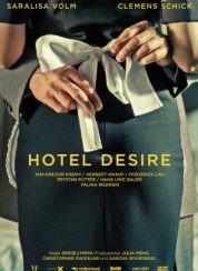 Hotel Desire izle