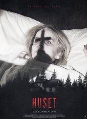 Ölüm Evi – Huset Full HD izle Türkçe Dublaj