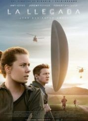 Geliş Arrival – Arrival 1080P izle