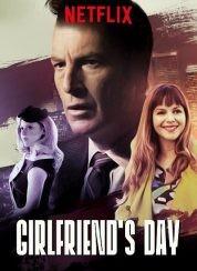 Kız Arkadaşlar Günü Girlfriends Day Full HD izle