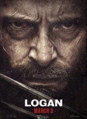 Logan FullHD film izle
