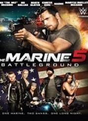 Denizci 5 Savaş Alanı FullHD izle