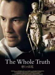 Yüce Adalet The Whole Truth FullHD izle