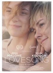 Aşkşarkısı Lovesong FullHD izle