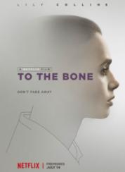 Kemiklerine Kadar To the Bone FullHD izle