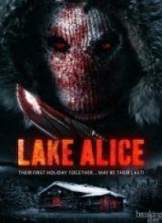 Lake Alice FullHD film izle