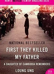 First They Killed My Father 2017 1080p FullHD