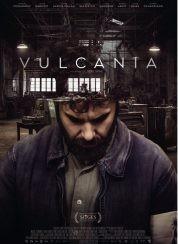 Vulcania FullHD