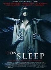 Don't Sleep FullHD