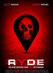 Ryde FullHD