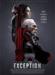 The Exception FullHD