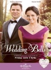 Düğün Çanları Wedding Bells 2016 Türkçe Dublaj 1080p FullHD İzle