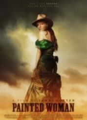The Mustanger And The Lady Full HD İzle