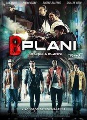 B Planı Yemişim A Planını Full HD İzle