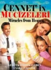 Cennet'in Mucizeleri Full HD İzle