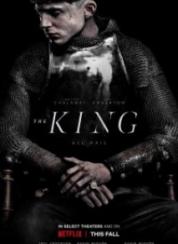 KraL (The King) Full HD İzle