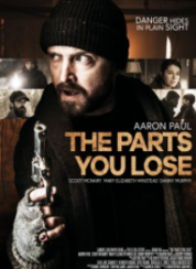 The Parts You Lose Full HD İzle
