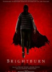BrightBurn Şeytanın Oğlu Full HD İzle