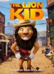 Aslan Çocuk Full HD İzle