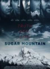 Şeker Dağı Full HD İzle
