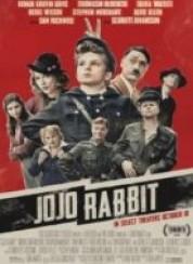 Tavşan Jojo