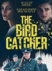 Kuş Avcısı The Birdcatcher