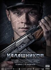 Kalaşnikof Kalashnikov