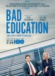 Kötü Eğitim