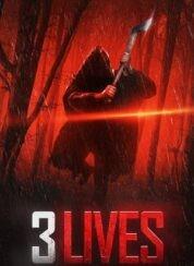 Ölümcül Temas – 3 Lives