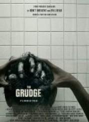 The Grudge Garez