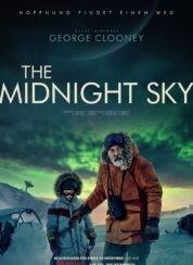 Gece Yarısı Gökyüzü (The Midnight Sky)