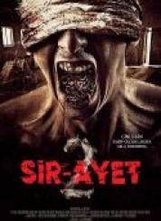 SirAyet 2