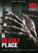 A Deadly Place