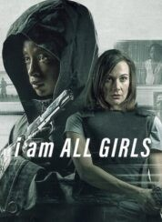 Bütün Kızlar Adına I Am All Girls