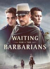 Barbarları Beklerken – Waiting for the Barbarians